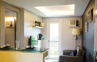 Single Bedroom For In Pinagbuhatan Pasig Metro Manila