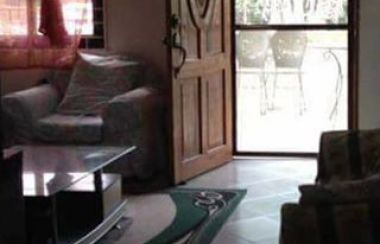 Page 9 - House and lot For Sale in Bohol - Buy House | Lamudi
