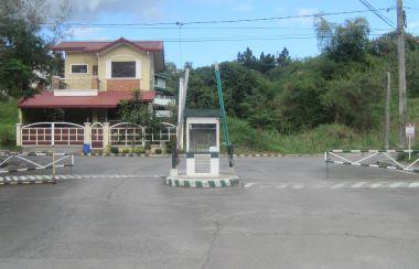 Page 8 - Lot For Sale in Rizal - Buy Land | Lamudi