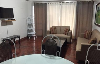 Apartment For Rent In Baguio City Now Available
