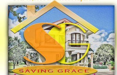 Foreclosed Properties For Sale in Quezon City, Metro Manila