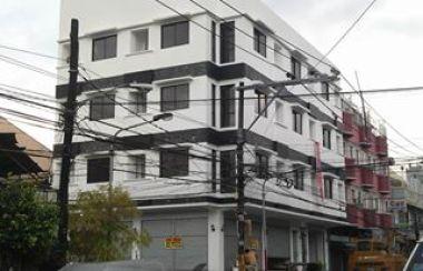 Studio Type Room For Rent Near Ust Sampaloc East Manila Metro