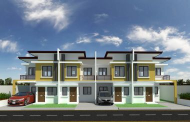 House and Lot for Sale - Buy Homes in the Philippines | Lamudi on construction in the philippines, best furniture in the philippines, retirement house in the philippines, simple bungalow house in the philippines, best tourist spots in the philippines, terrace design in the philippines, cyclone wire fence in the philippines, house designs alabang philippines, high fence in the philippines, native houses in the philippines, best restaurants in the philippines, house fence design in the philippines, simple house designs philippines, kerala house designs philippines, rooftop design in philippines, design of houses in the philippines, rest house design in the philippines, filipino house designs philippines, latest house design in philippines, big houses in the philippines,