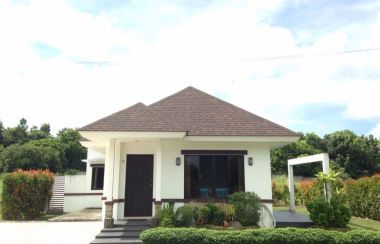 Prime House And Lot For Sale In Tagaytay Buy Homes Lamudi Download Free Architecture Designs Rallybritishbridgeorg