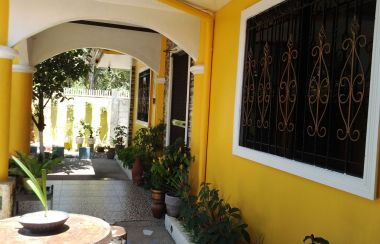 20k House For Rent In Lilo An Cebu