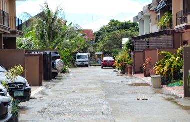 Fabulous House For Rent In Cebu City Rent Homes Lamudi Download Free Architecture Designs Xoliawazosbritishbridgeorg