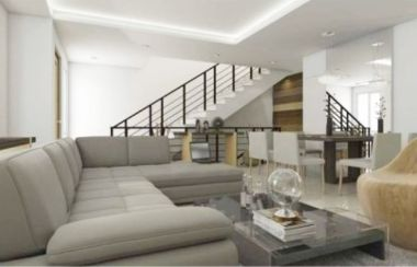 Fine House And Lot For Sale In Manila Buy A Manila Home Lamudi Download Free Architecture Designs Remcamadebymaigaardcom