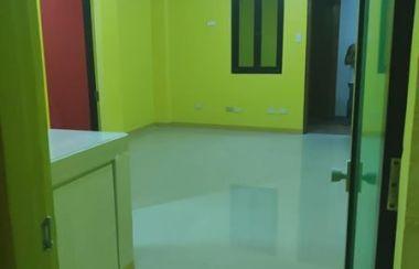 Room In De Castro Subdivision For Rent Pasig