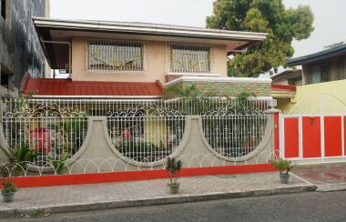 House and Lot For Sale in Valenzuela - Buy Homes | Lamudi
