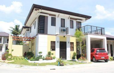 House For Rent in Minglanilla - Cebu Rental Homes   Lamudi