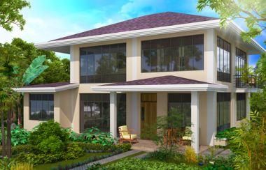 House and Lot for Sale - Buy Homes in the Philippines | Lamudi on one story house plan designs, single story home designs, beautiful house plans designs, small house designs, simple modern homes designs, best house designs, cottage house designs, single floor building, modern zen house designs, 2015 house designs, bungalow designs, modern house elevation designs, single level floor plans, wall house designs, single bar designs, ranch house designs, single apartment designs, single floor cottage, small one room cabin interior designs, simple house designs,