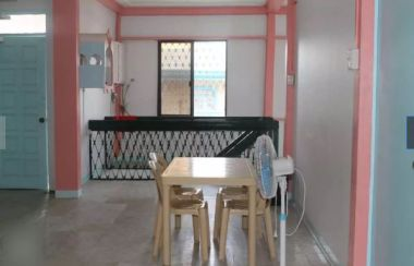 Room Near Lrt 2 Station For Rent Manila