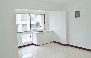 Apartment Studio Type For Rent In E Rodriguez Philippines