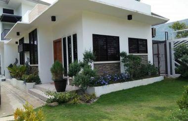 Terrific Real Estate For Rent In Bohol Lamudi Download Free Architecture Designs Ponolprimenicaraguapropertycom