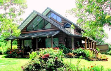 Prime House And Lot For Sale In Tagaytay Buy Homes Lamudi Home Remodeling Inspirations Cosmcuboardxyz