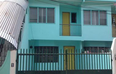 2 Y Apartment For Rent