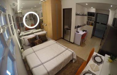 Ub Room Reservation System