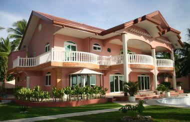 House and lot For Sale in Toledo, Cebu | Lamudi