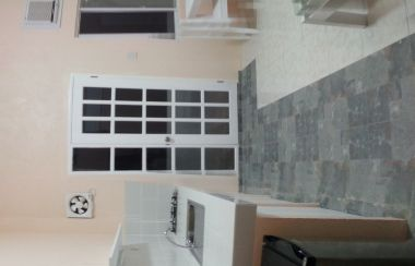 Studio Type Apartment For Rent In Talomo Davao City Del Sur
