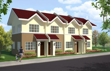 House And Lot In Calamba   Find House | Lamudi