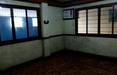 Studio Unit For Rent At Commonwealth Fairview