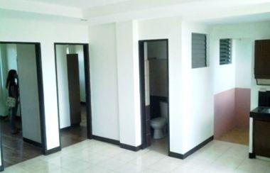 Apartments For Rent In Basak San Nicolas Cebu