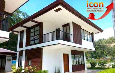 House And Lot For Sale In Cagayan De Oro City Buy Homes Lamudi