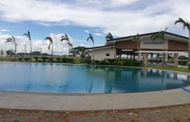 Page 74 - Residential Lot For Sale in the Philippines | Lamudi