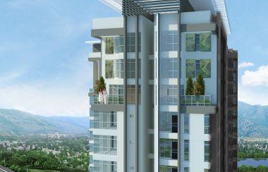 BGC Condo for Sale - Buy Condominiums   Lamudi