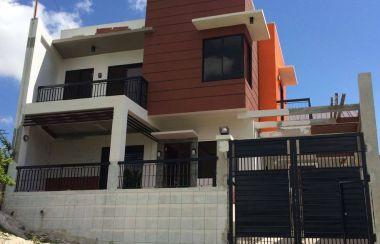 House and lot For Rent in Vito , Minglanilla   Lamudi