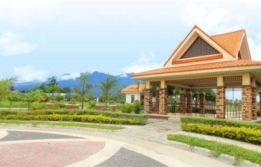 Lot for Sale in Davao City - Buy Land | Lamudi