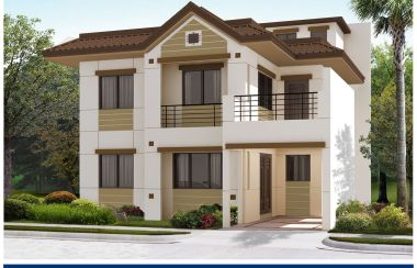 HOUSE and LOT for Sale - Buy Homes in the Philippines | Lamudi