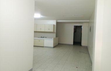 For Lease 2 Bedroom Unit In Malate Manila Near La Salle And St Scholastica Philippines