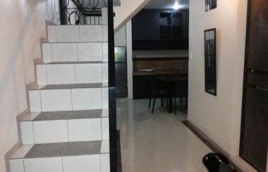 Apartment For Rent In Pembo Makati Lamudi