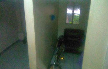 Apartment For Rent in Pasay - Pasay Rental Apartments | Lamudi