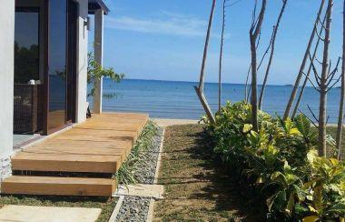 House and lot For Sale in Danao, Cebu | Lamudi