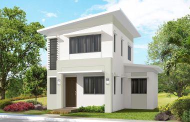 Property For Sale in Puerto Princesa, Palawan | Lamudi