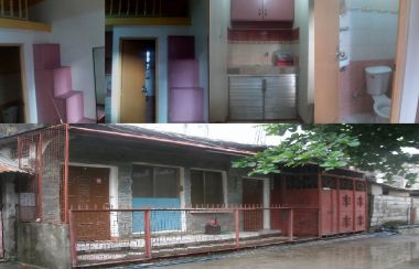 Apartment For Rent Rent Flats In The Philippines Lamudi