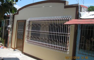 House And Lot For Sale In Mamatid Cabuyao Lamudi