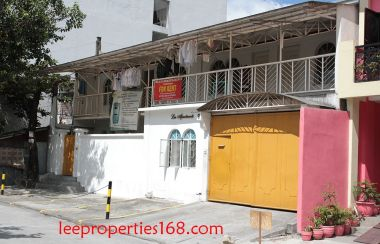 Apartment For Rent In Makati Makati Apartment Rentals Lamudi