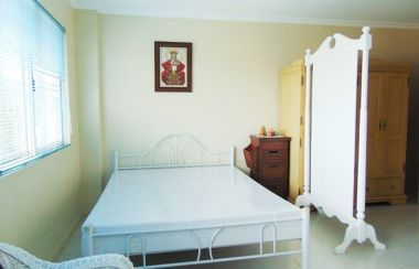 Apartments For Rent In Mabolo Cebu