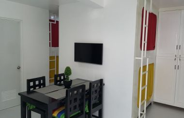 Dormitory Near Bgc The Fort For Rent In Comembo Makati Metro Manila