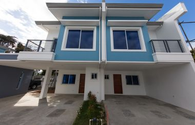 House and Lot for Sale in Manila - Buy a Manila Home | Lamudi on philippines house design, house and pool design, cebu house design, fiesta house community design, simple two-storey house design, house and roof design,