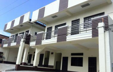 Apartment For Rent in Santa Cruz, Laguna   Lamudi