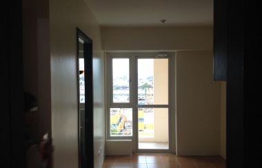 3 Bedroom For At Pasig Metro Manila