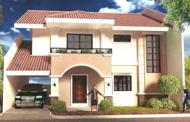 House and lot For Sale in Pamutan , Cebu   Lamudi
