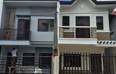 Page 294 - House and lot For Sale in Quezon City, Metro