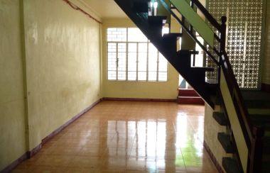 Apartment for rent in quezon city qc apartment rentals - 2 bedroom apartment for rent manila ...