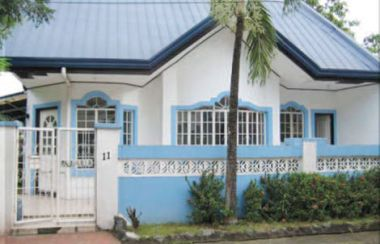 Foreclosed Properties for Sale in Antipolo - Buy
