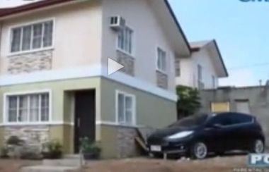 House For Rent In Antipolo Affordable Rental Homes Lamudi